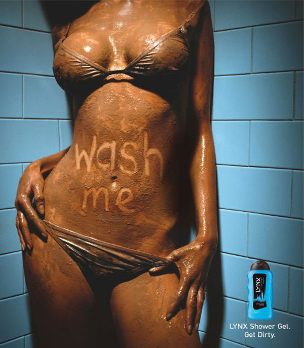 axe-marketing-sexy