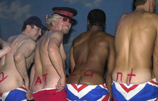 richard-branson-arse-ass-virgin