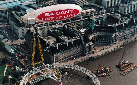 ba-cant-get-it-up-richard-branson-virgin